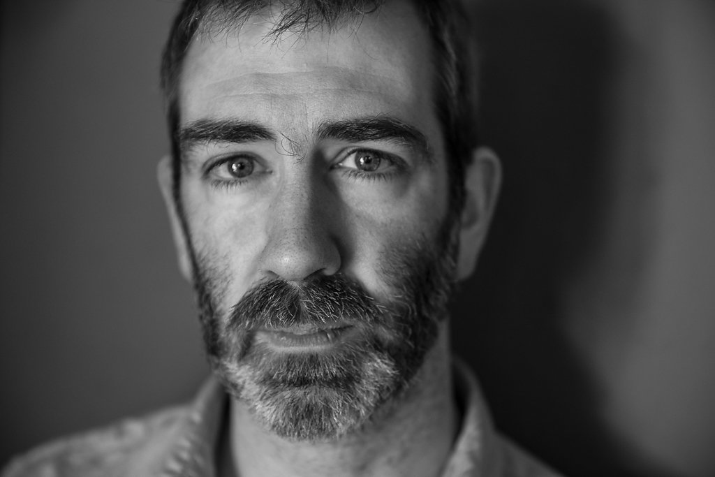 Manuel Stahlberger 2014